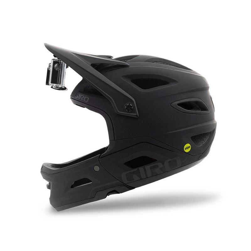 Giro - Switchblade MIPS