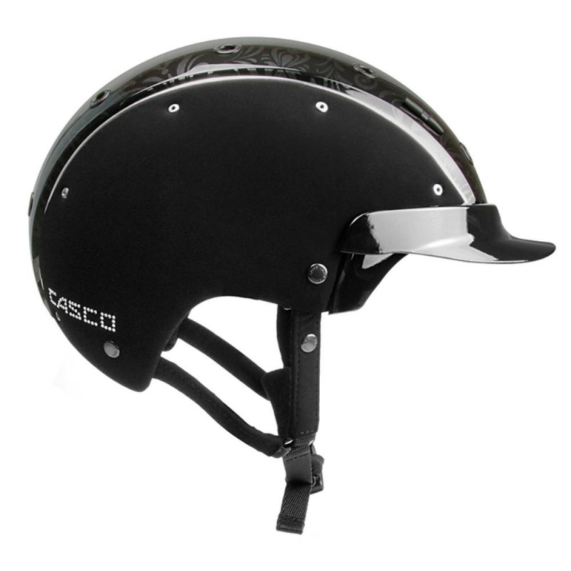 Casco Champ-6