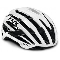 Kask - Valegro - white