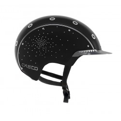 Casco - Spirit-3 - black