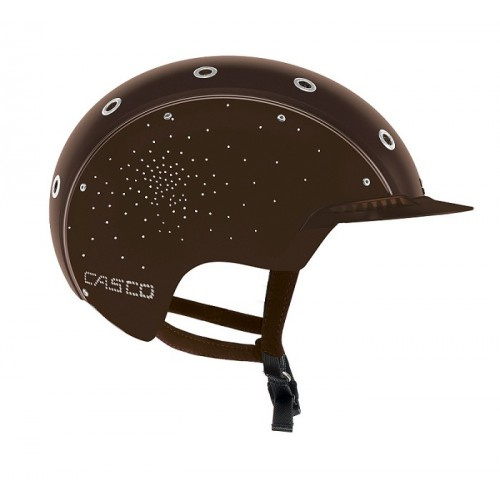 Casco - Spirit-3 - brown