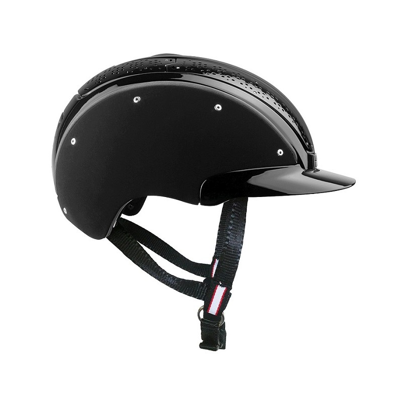 Casco - Prestige Air 2