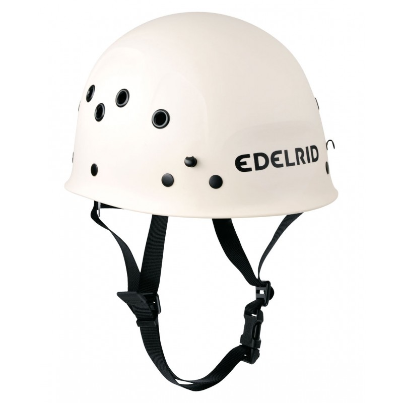 Edelrid - Ultralite Junior