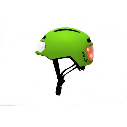 Torch T2 - Cool Green