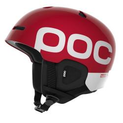 POC - Auric Cut Backcountry SPIN