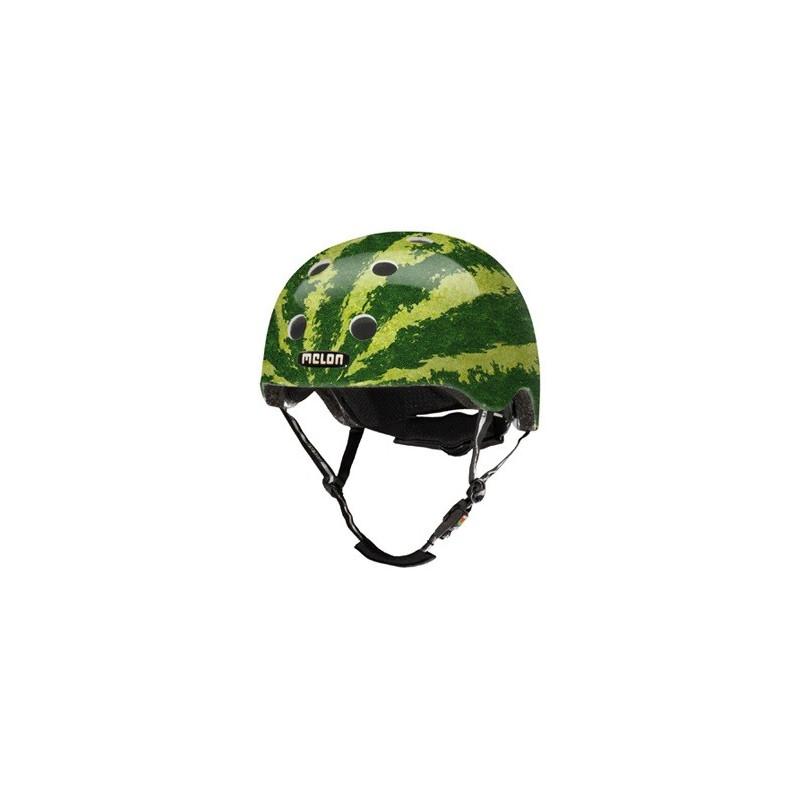 Melon - 8 Ball