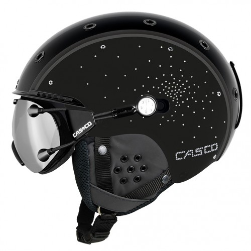 Casco - 3 Limited