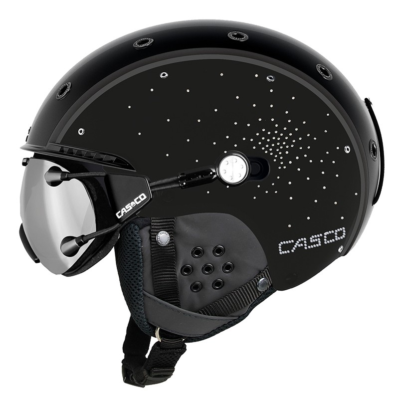 Casco - SP-3 Limited