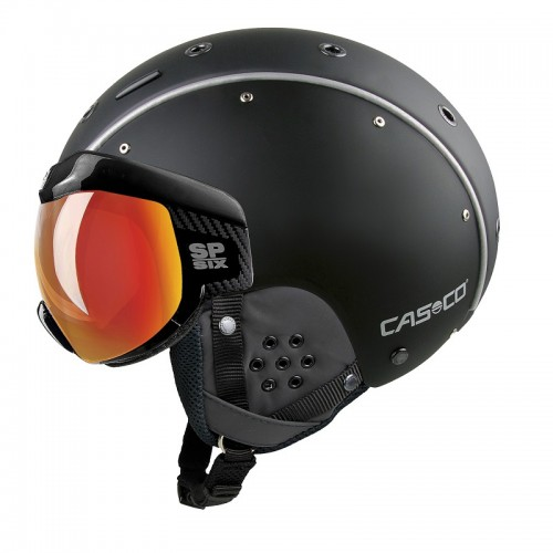Casco - SP-6 - Visier