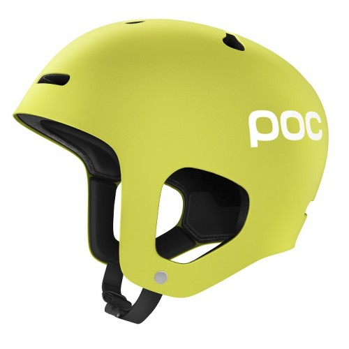 POC - Auric