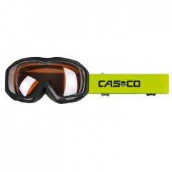 Casco - AX-30 PC