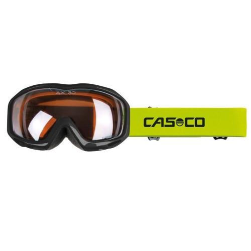 Casco - AX-30 PC
