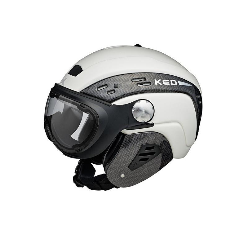 KED - Major Visor