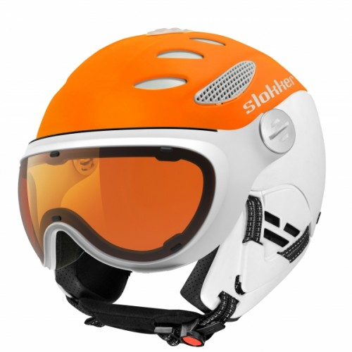 Slokker BALO - orange