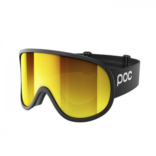 POC - Retina Big Clarity