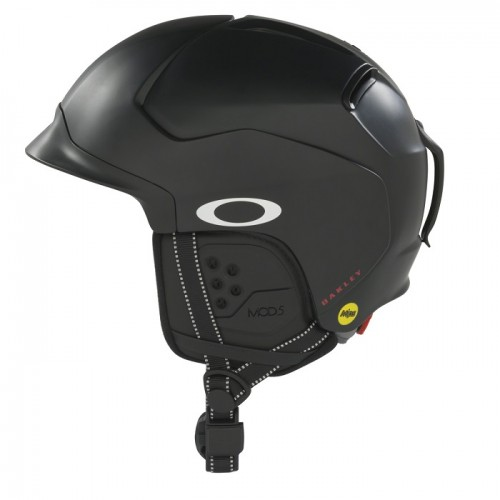 Oakley - MOD5 MIPS