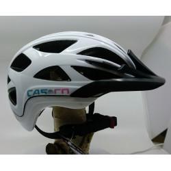Casco - Activ 2 JUNIOR - weiß