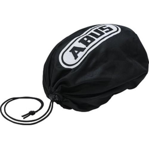 Abus - bag