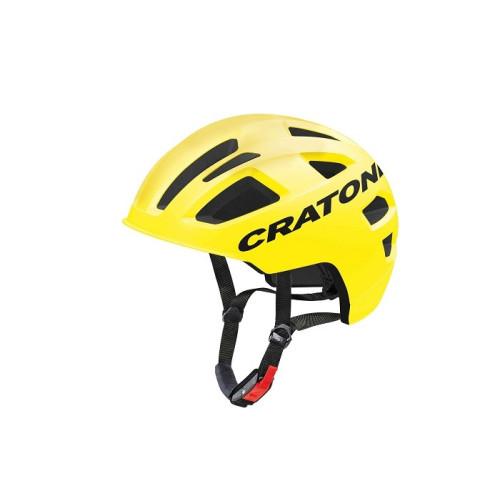Cratoni - C-Pure