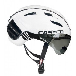 Casco - SPEEDster