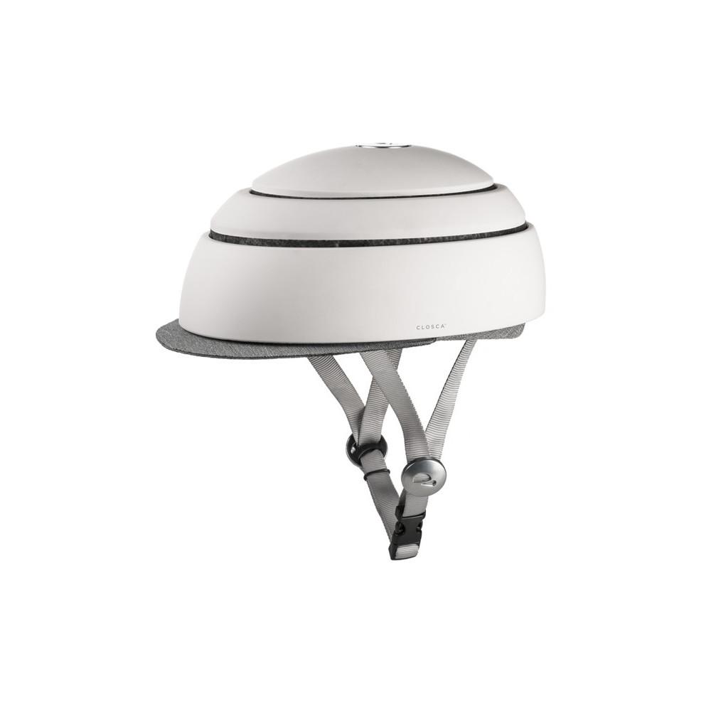 closca helmet white
