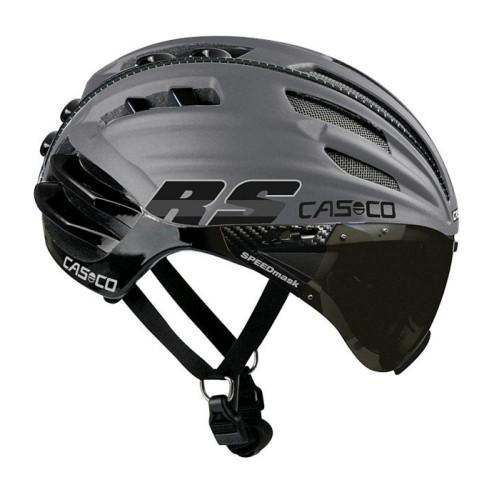 Casco - SPEEDairo RS with visor