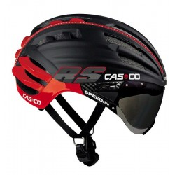 Casco - SPEEDairo RS