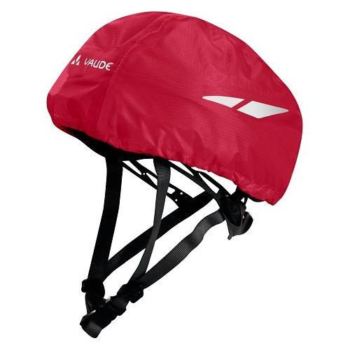 VAUDE - Kids Helmet Raincover