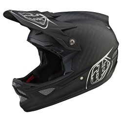 Troy Lee Designs - D3 Carbon Mips