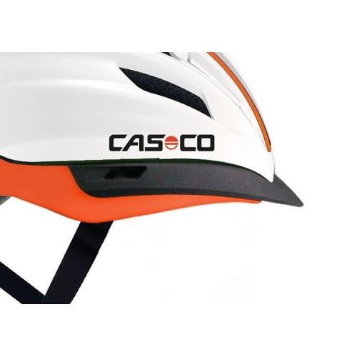 Casco - Roadster - sun shield
