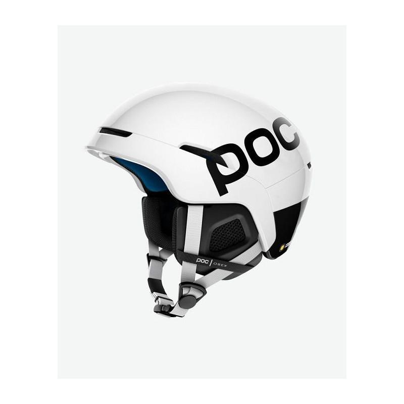 POC - Obex BC SPIN