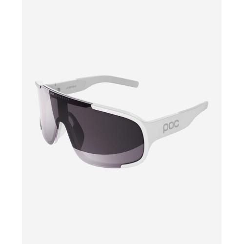 POC - Aspire sunglasses