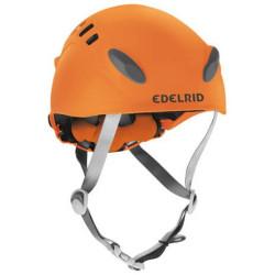 Edelrid - Madillo