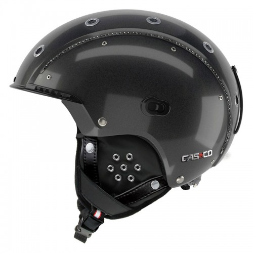 Casco - SP-3 Limited Crystal