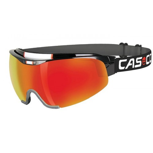 Casco - Spirit Carbonic