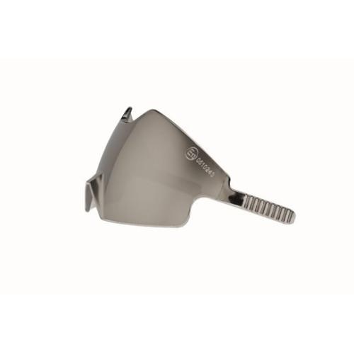Cratoni - Vigor - replacement visor