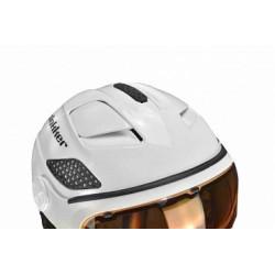 Slokker - RAIDER PRO Modell 2019/2020 - white