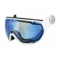 Slokker - Skihelmvisier VR Multilayer+Photochrome Mod. 07023