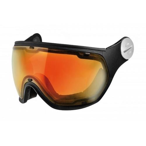 Slokker - Skihelmvisier VR Multilayer+Polar+Photochrome Mod. 07022