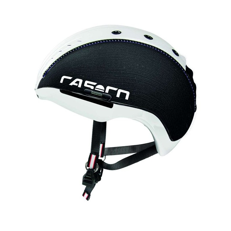 Casco - SP-2 Ice