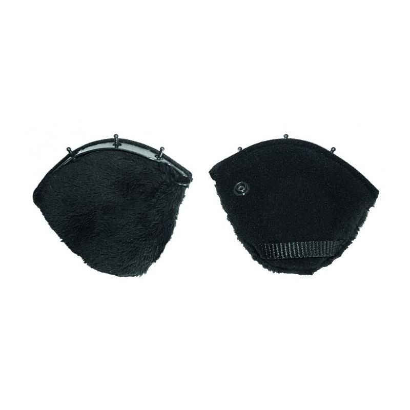 Casco - Winterpaket