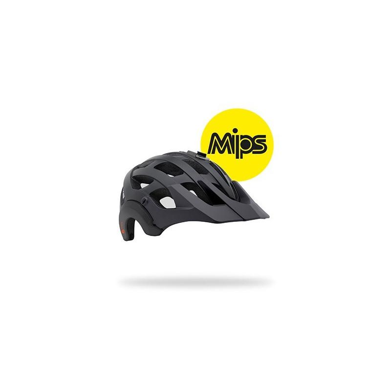 Lazer - Revolution-E NTA MIPS