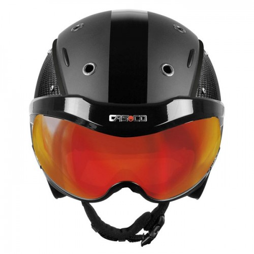 Casco - SP-6 - LIMITED Visier