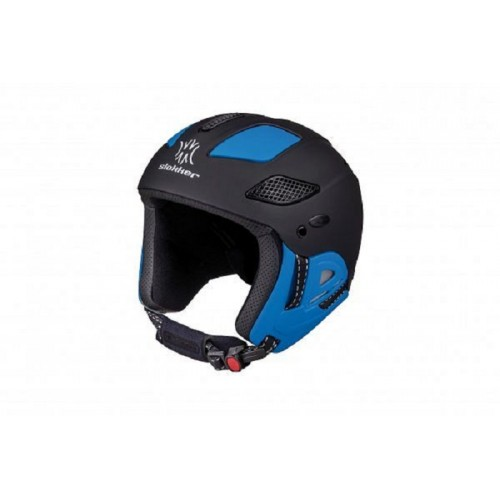 Slokker - RAIDER RACE Modell 2019/2020 - black blue