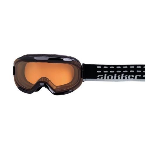 Slokker - Ski Google RB Mod. 52990 polarisierend-adaptiv