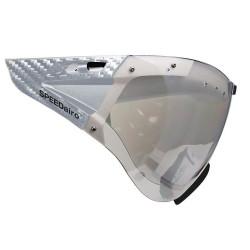 Casco - SPEEDmask - Visiere