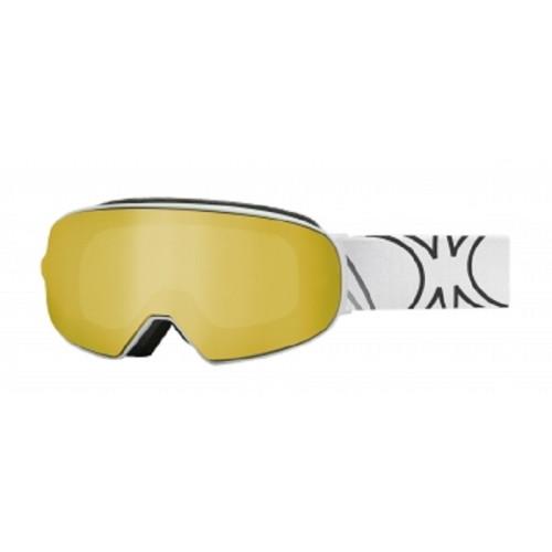 Slokker - Ski Google SP1 mod. 52994