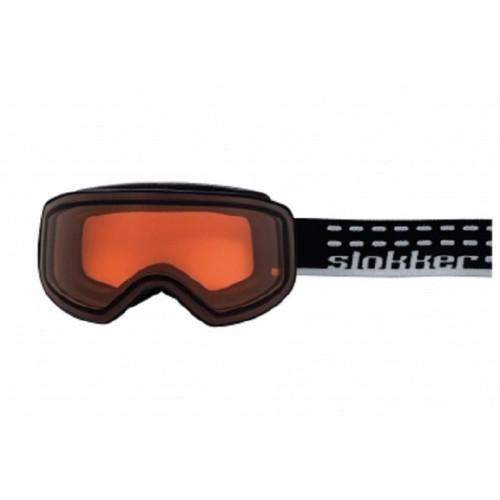 Slokker - Ski Google RC Mod. 52986 polarisierend-adaptiv