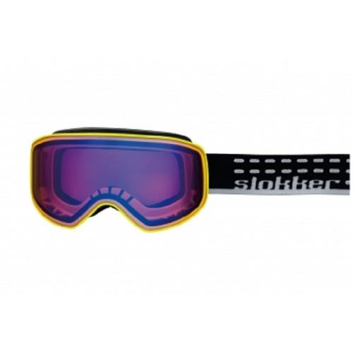 Slokker - Ski Google RC Mod. 52987