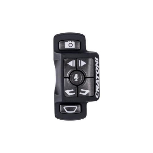 Cratoni - SmartRide remote control